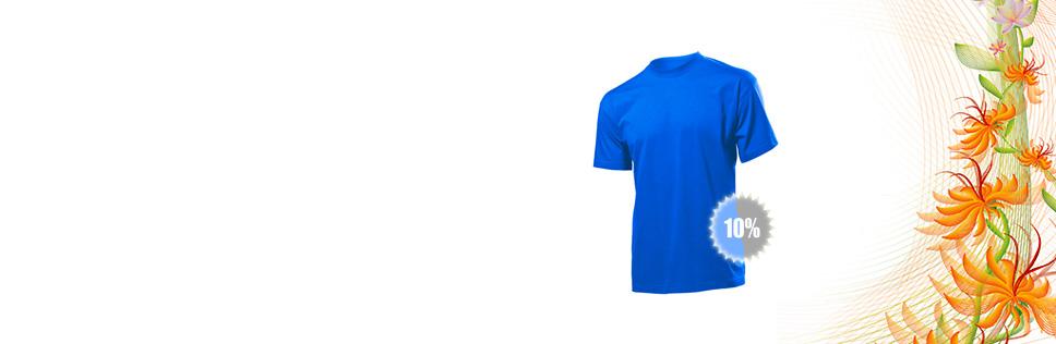 promotie_tricouri