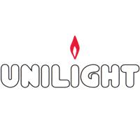 Promotionale - Unilite