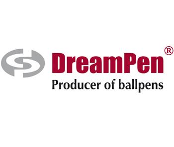Promotionale - Dreampen