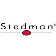 Promotionale - Stedman